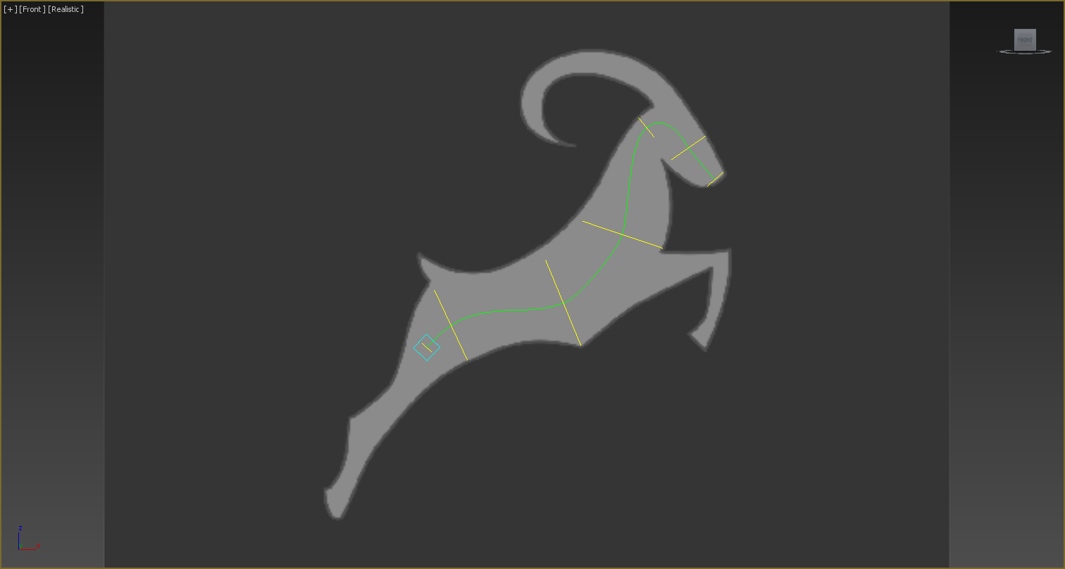 Tag: helix | Spline Dynamics