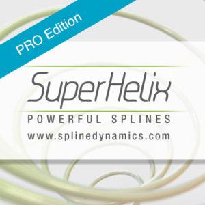 SuperHelixPro_logo_square