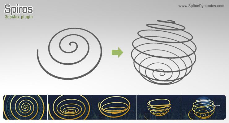 [تصویر:  spiros_morphing_spirals_tutorial.jpg]