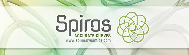 Spiros 3dsmax script - banner