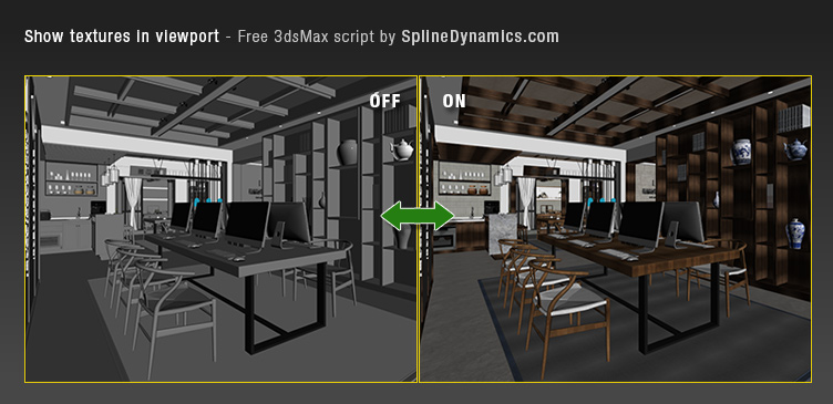 3ds max plugins for interior design free download