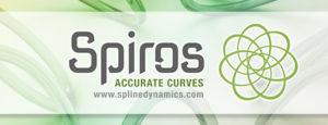 Spiros 3dsMax plugin
