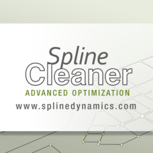 SplineCleaner_banner_square
