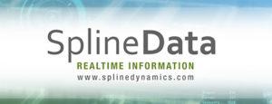 Spline Data 3dsMax plugin
