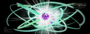 TurboSplines 3dsmax script
